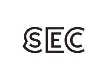 SEC_Logo_Mono2.jpg