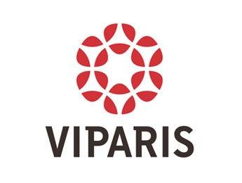 VIPARIS_345X260.jpg
