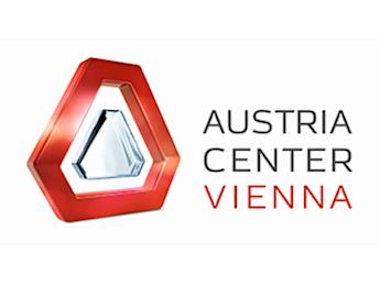 acv-logo_360x271.png