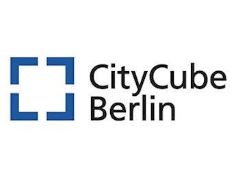 citycube-logo_360x271.jpg
