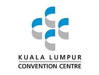 kualalumpurcc_360x271.jpg