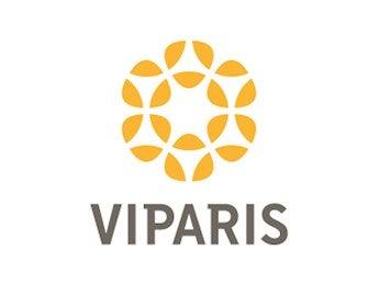 paris_logo_360x271.jpg