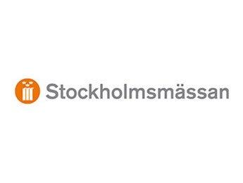 stockholmsmassan_360x271.jpg